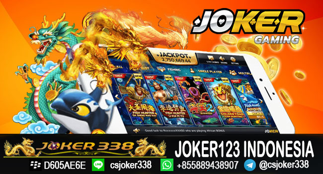 joker123-indonesia